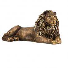 Лев большой  МК1067