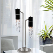 Jersey | Настольная лампа