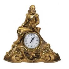 """Часы """"Идальго"""" МК 2004"""
