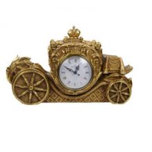 """Часы """"Карета"""" МК 2008"""