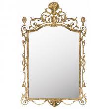 Зеркало настенное BRN 2103