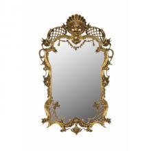 Зеркало настенное BRZ 2128