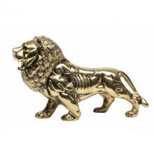 Фигурка льва 8145 G