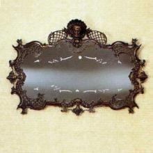 Зеркало настенное 8293