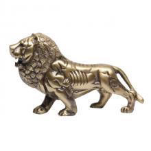 Фигурка льва 8445G