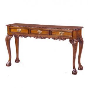 Консольный столик PCT 14-10-U
