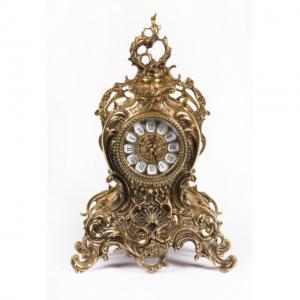Часы из бронзы BRZ.70.5703