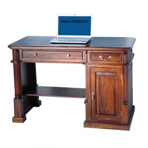 Компьютерный стол  15409-E