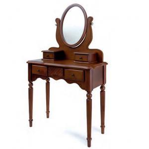 Cтол консольный с зеркалом ADB 3101/9021