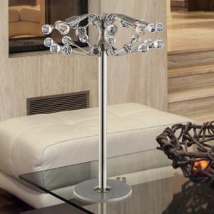 Florianopolis | Настольная лампа