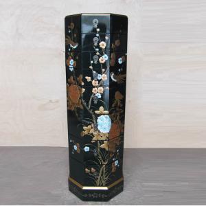 Комод ТА 95-0011