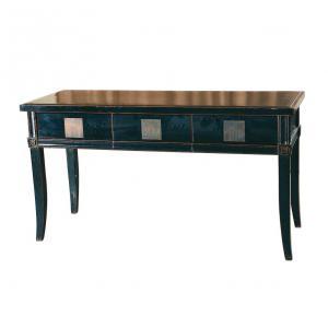 Письменный стол Чжоцзы-сан-чоути BF-21036