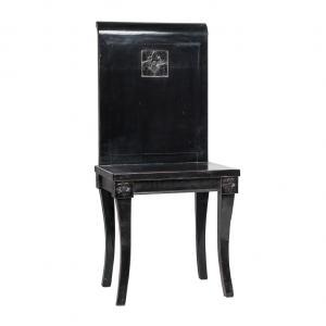 Китайский стул BF-20899