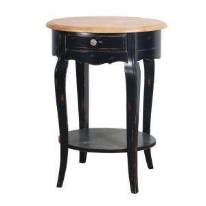 Приставной столик ST9131N