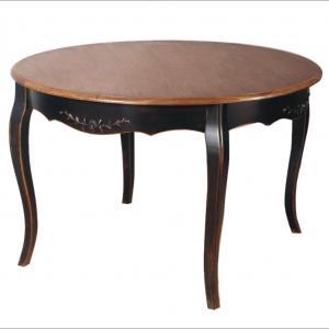 Круглый обеденный стол (90) ST9152SN