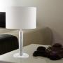 Dallas | Настольная лампа